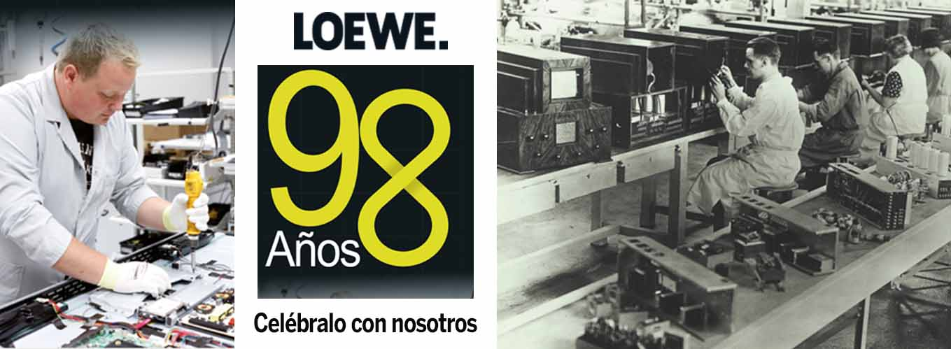 3_Banner_Loewe_98_pixeles