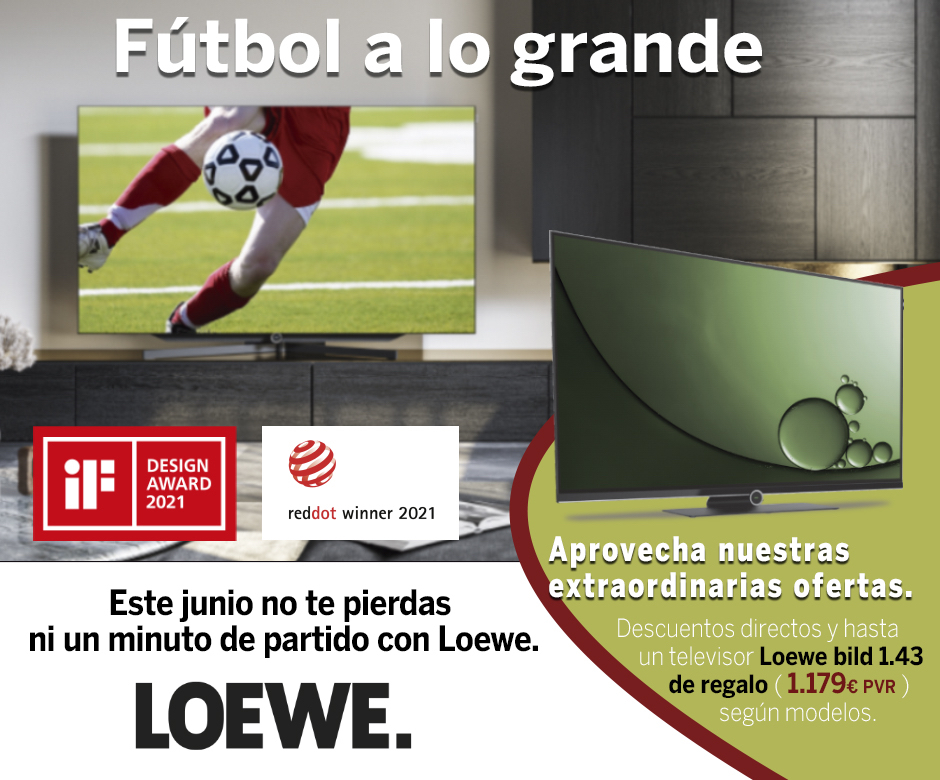 LOEWE_promo_futbol_