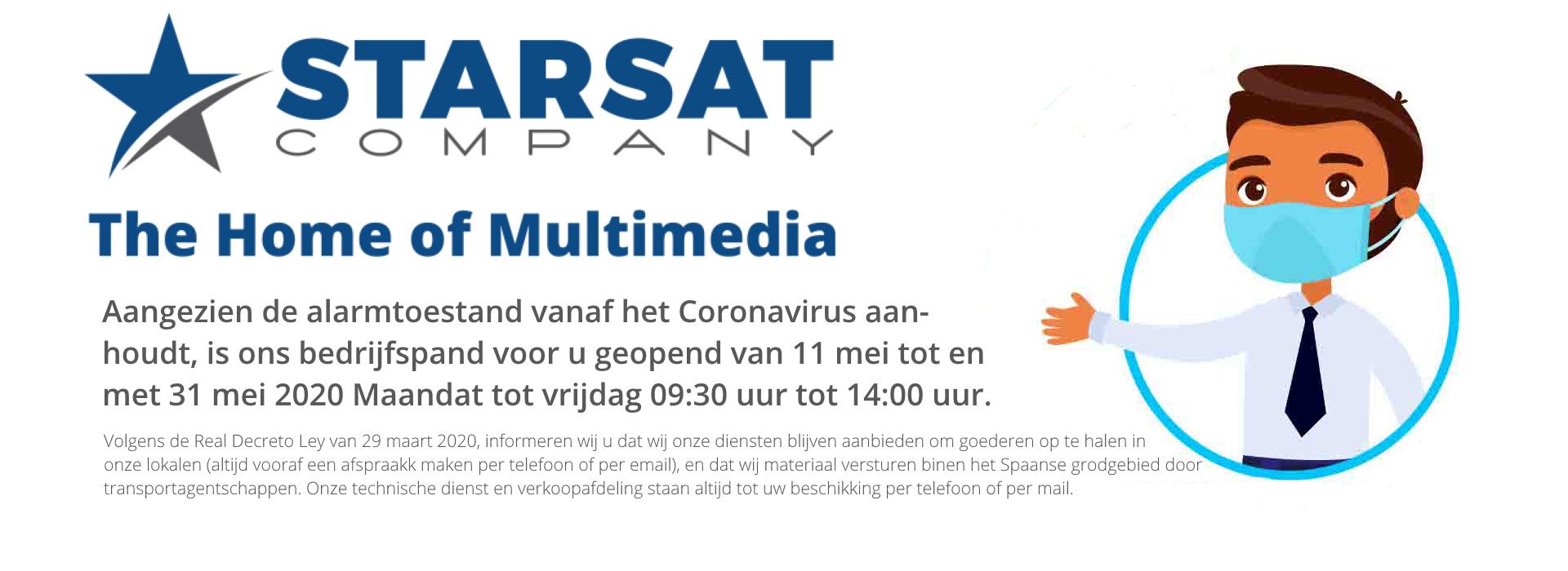 corona_holandes_2