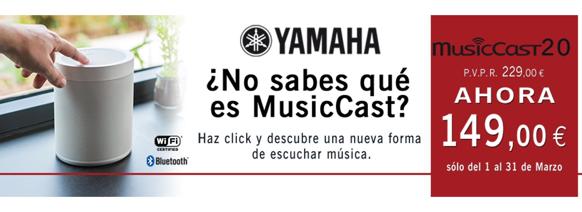 Banner-YAMAHA-MusicCast-domotica-1920x600