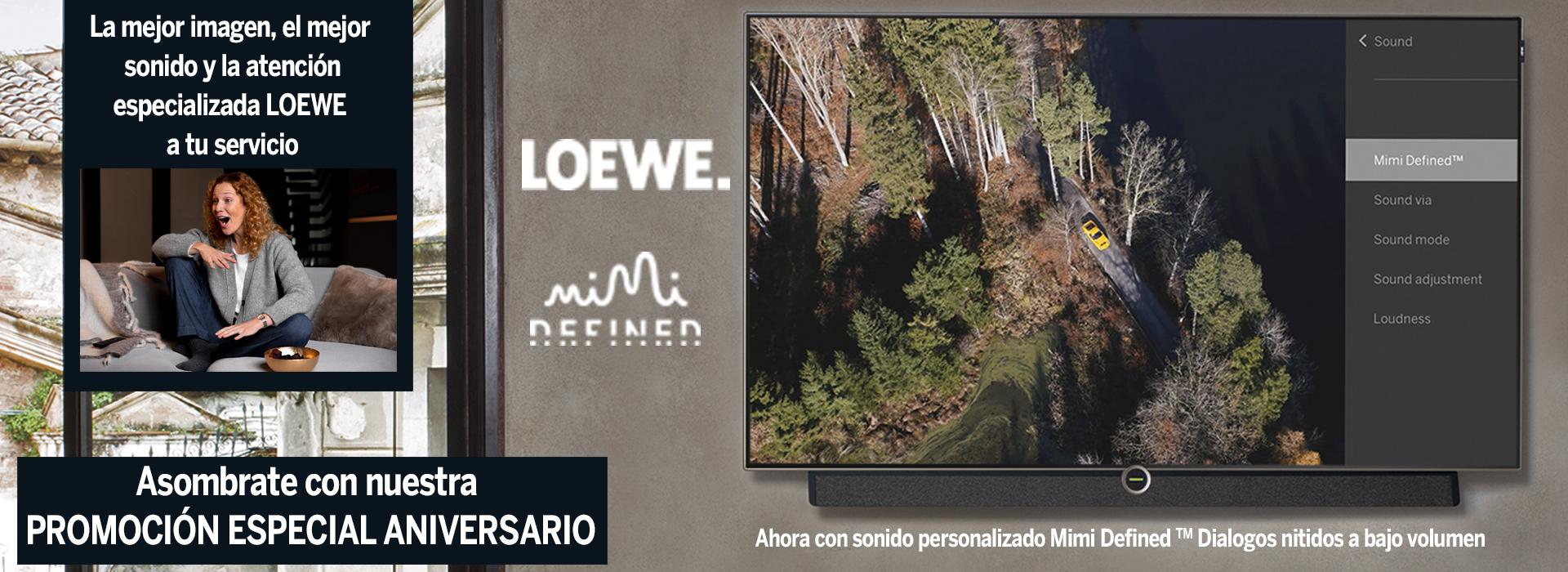 Banner_-_Loewe-PromoEspcialAniversario_1920x700_Startsat_Company